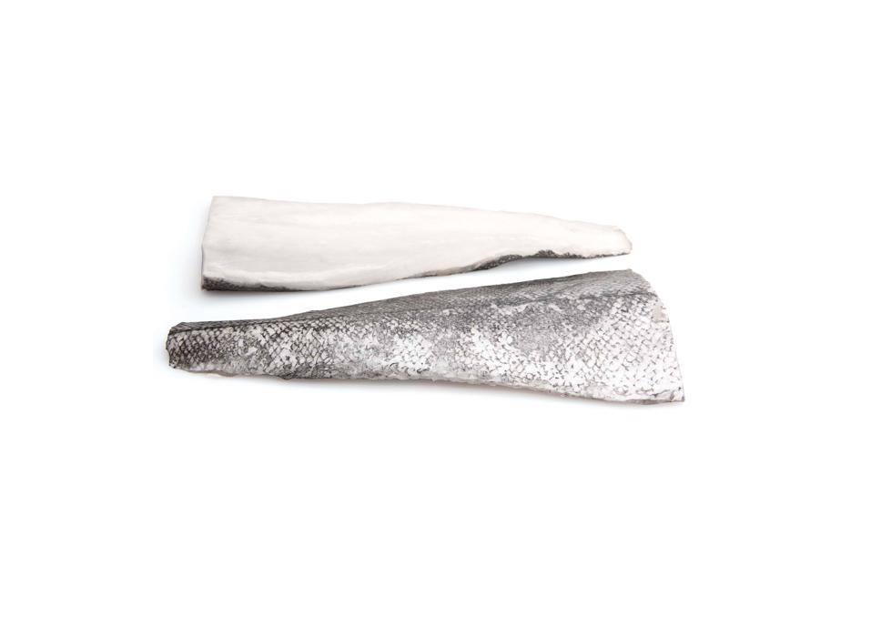 FILET Z MORSZCZUKA - MROŻONY +-3kg