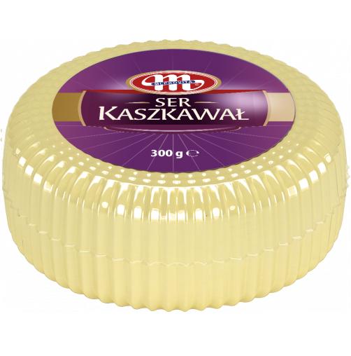SER KASZKAWAL - MLEKOVITA 300g