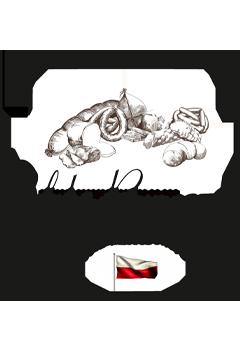 polski ryneczek