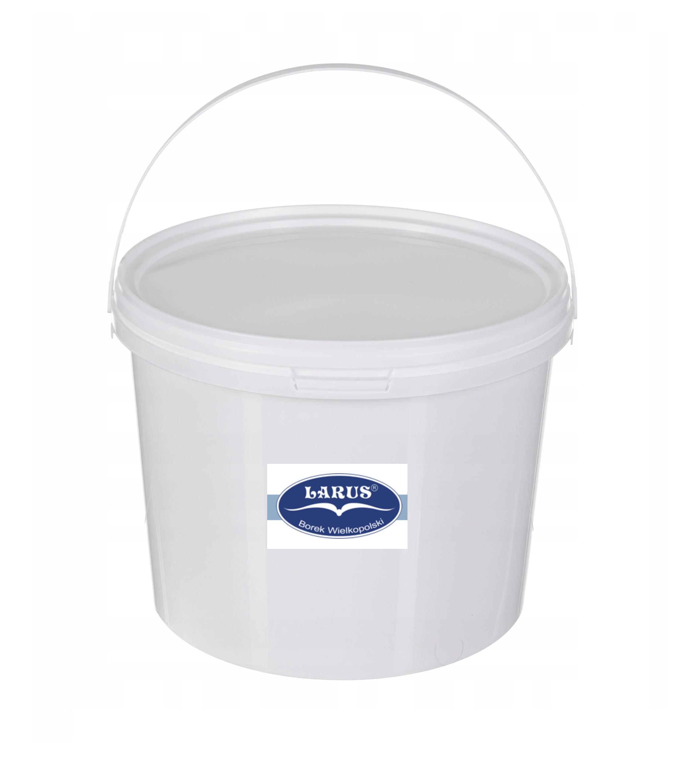 ROLMOPS ŚLEDZIOWY MARYNOWANY - LARUS 2,5kg